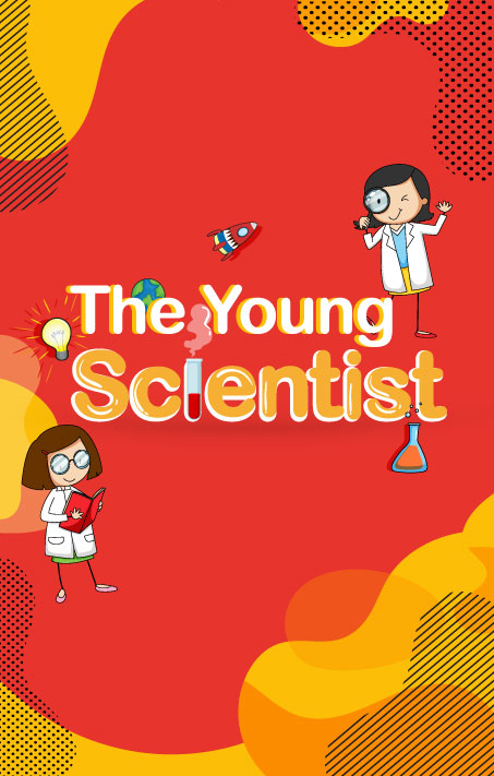 the-young-scientist.jpg