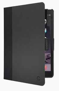 TEKVIEW SLIM CASE FOR IPAD 10 5 GREY BLACK