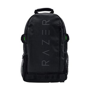 Razer Rogue Backpack 13 3 V2