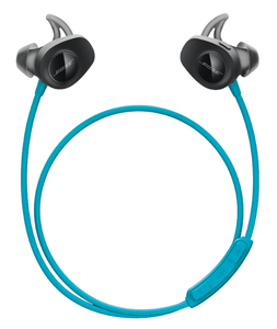 Bose Soundsport Aqua Wireless Earphones