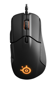 Steel Series Rival 310 Ergonomic Mouse