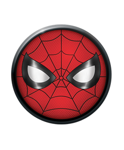 Popsockets Spider-Man Icon Stand & Grip for Smartphones