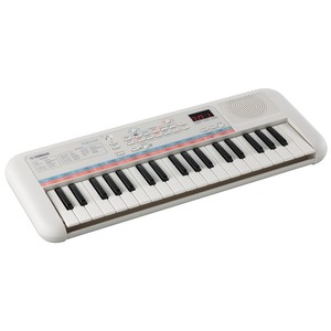 Yamaha Mini Keyboard Psse30