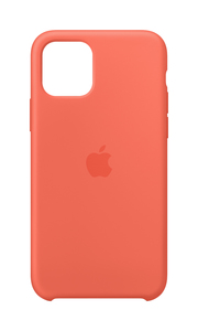 "Apple Mwyq2Zm/A Mobile Phone Case 14.7 cm (5.8"") Cover Orange"