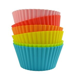 3 muffin cup set of 6 cdu filled set of