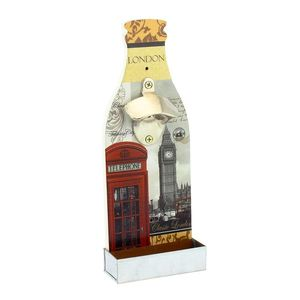 New London Bottle Opener