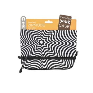 Illusion Jumbo Pouch Star