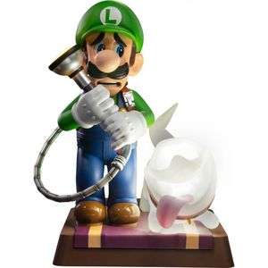 Luigi'S Mansion 3 Collector'S Edition