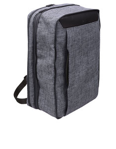 Quattro Sac Black