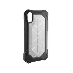 Element Case Iphone X Rev Clear