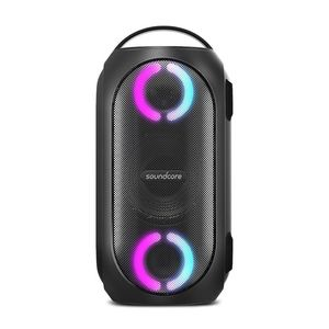 Anker Soundcore Rave Mini Black