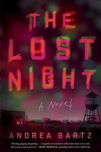 Lost Night: A Novel