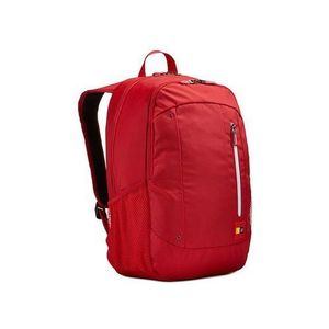 Case Logic Jaunt 15.6 Inch Laptop/Tablet Backpack Red