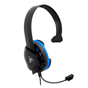 Turtle Beach Ear Force Recon Chat Gaming Headset for PS4