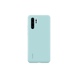 "Huawei 51992953 mobile phone case 16.4 cm (6.47"") Cover Blue"