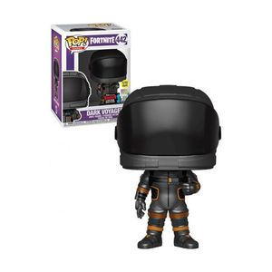 Funko Pop! Games Fortnite Dark Voyager Nycc Exc