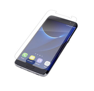 Invisibleshield Hd Dry Clear Screen Protector Galaxy S8 1 Pc(S)