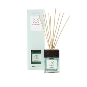 200 Ml Reed Diffuser Thermal Water