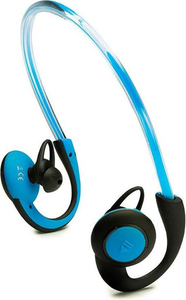Boompods Sportpods Vision In-Ear Headphones Blue