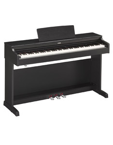 Yamaha Ydp-163 B Digital Piano