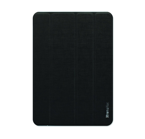 Xtrememac ipad air 2 cover black