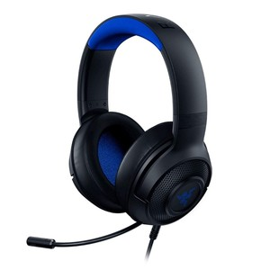 Razer Kraken X For Console