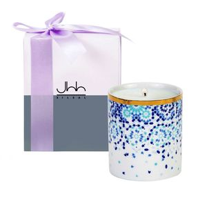 Mirrors Mother S Day Candle 225G