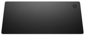 HP Omen 300 Grey Gaming Mouse Pad
