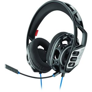 Plantronics Rig 300 Hs Ps4 Us Gaming Headset