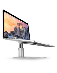 Twelve South Hirise Stand Macbook 11-15