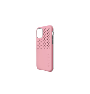 "Razer RC21-0145PQ07-R3M1 mobile phone case 15.5 cm (6.1"") Cover Pink"