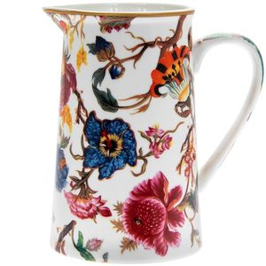 Anthina Jug Medium