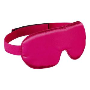 Go Silky Eye Mask