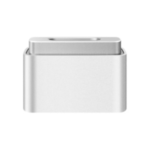 Apple Magsafe To Magsafe-2 Converter