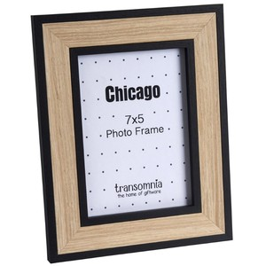 Chicago 7x5 frame