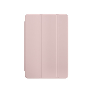 Apple Smart Cover Pink Sand iPad Mini 4