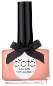 Ciate Hoopla Nail Polish