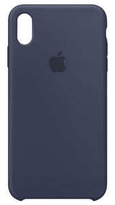 Apple Mrwg2Zm/A 6.5 Inch Skin Case Blue Mobile Phone Case