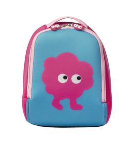 Tiny Tincs Mallo Backpack