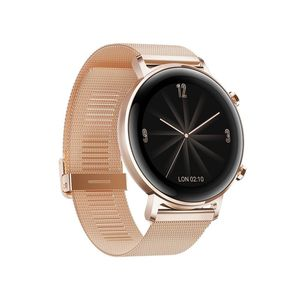 Huawei Watch Diana B19B Refined Gold