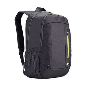 Case Logic Jaunt 156Laptoptablet Back