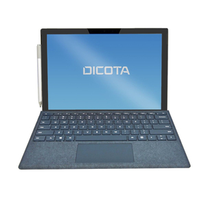 Dicota D31586 12.3 Inch Tablets Framed Display Privacy Filter