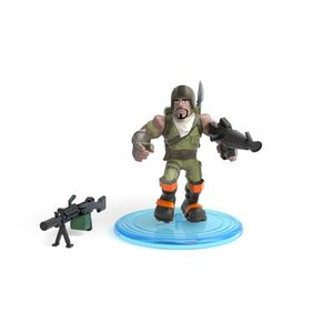 Fn Dlx Fig + Glider Pk Excl Aerial Assault Glider