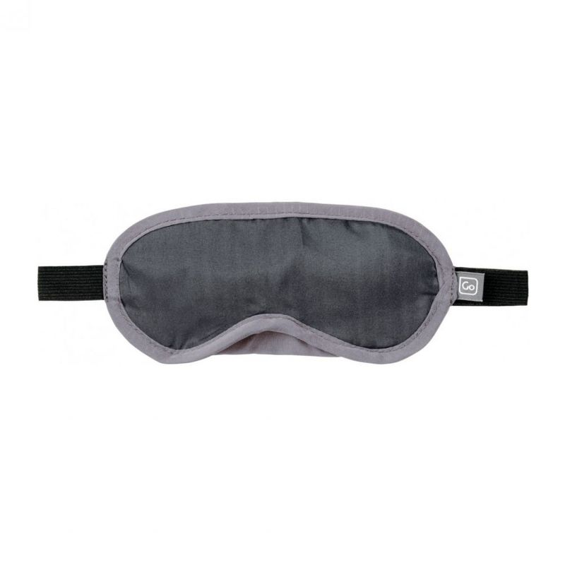 Go281 Eye Mask