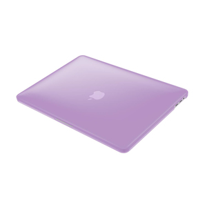 "Speck SmartShell notebook case 33 cm (13"") Cover Purple"