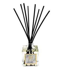 Scented Reed Diffuser Oud Majestic 200 Ml