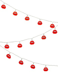 Tatty Devine Dental Bling String Lights