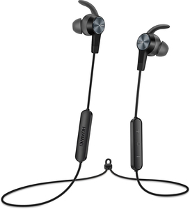 Huawei AM61 Headset In-ear,Neck-band Black