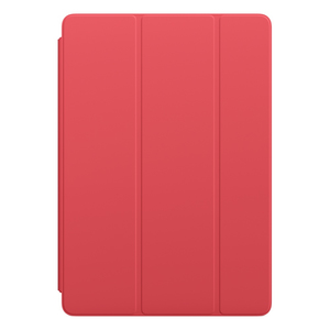 Apple Smart Cover 26.7 cm (10.5) Red