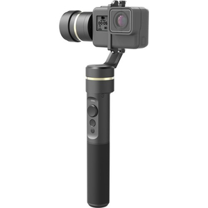 Feiyu-Tech Spg 3-Axis Gimbal for Smartphones & Action Camera